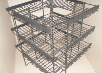 Stainless Steel Supplies Sydney