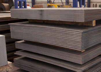Sheetmetal supplies Sydney